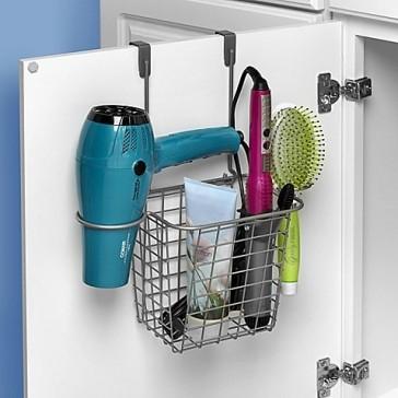 Apartment Storage 5